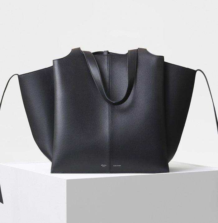 Celine-Winter-2017-Bag-Collection-93