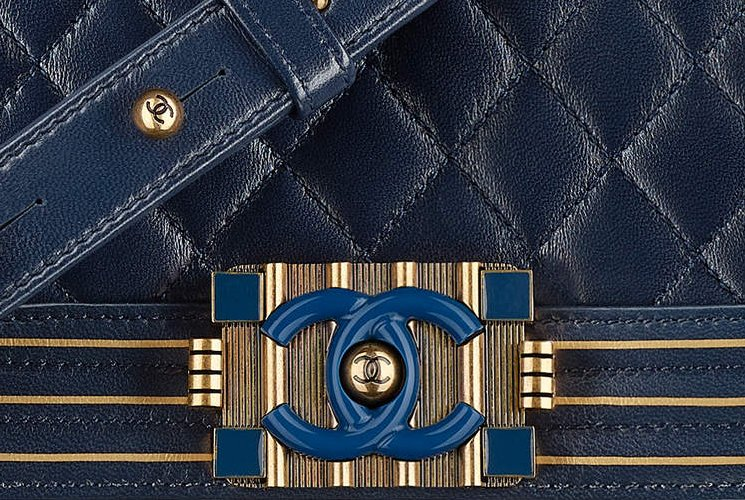 Chanel-Boy-Studded-Handle-Bag-5