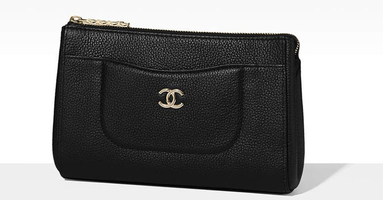 Chanel-Front-Pocket-Pouches-2