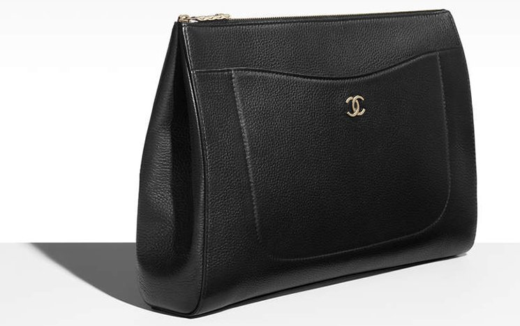 Chanel-Front-Pocket-Pouches-3