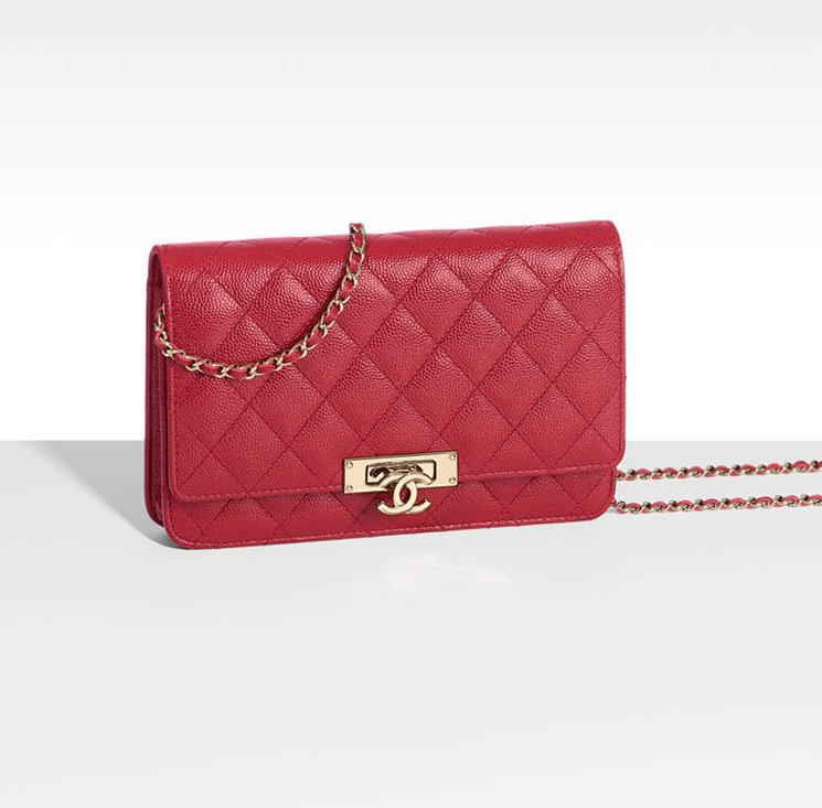 Chanel-Golden-Class-WOC-Price-Increase