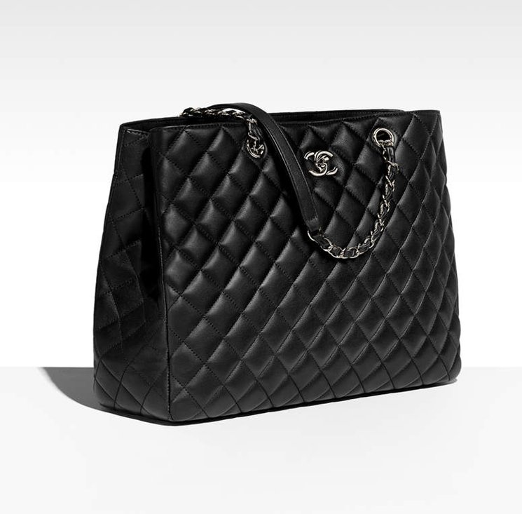 Chanel-Large-Classic-Bag-Price-Increase