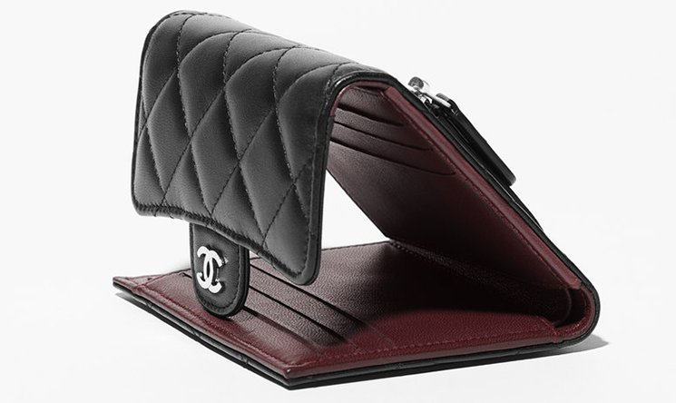 Chanel-Trendy-CC-Small-Wallet-2