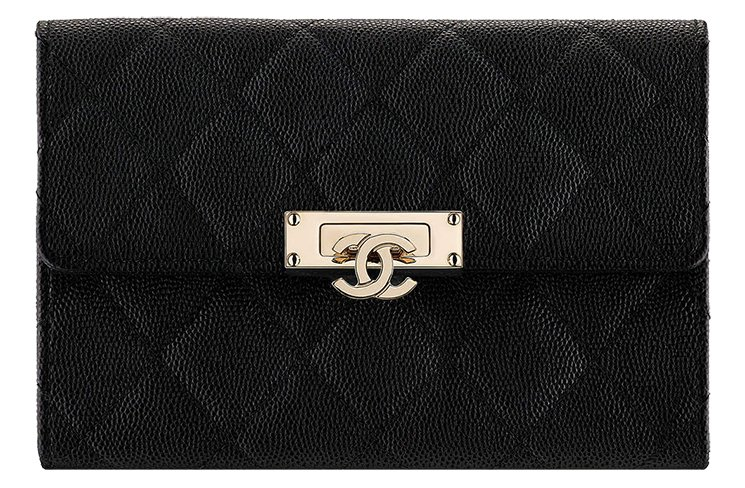Chanel-Trendy-CC-Small-Wallet-3