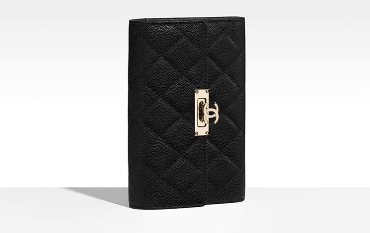 Chanel-Trendy-CC-Small-Wallet-4