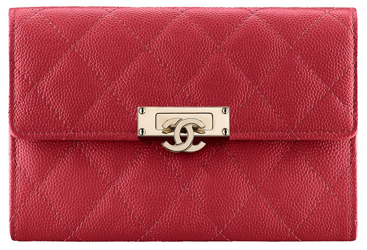Chanel-Trendy-CC-Small-Wallet-5