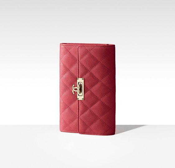 Chanel-Trendy-CC-Small-Wallet-6