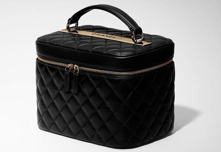 Chanel-Trendy-CC-Vanity-Pouches-2