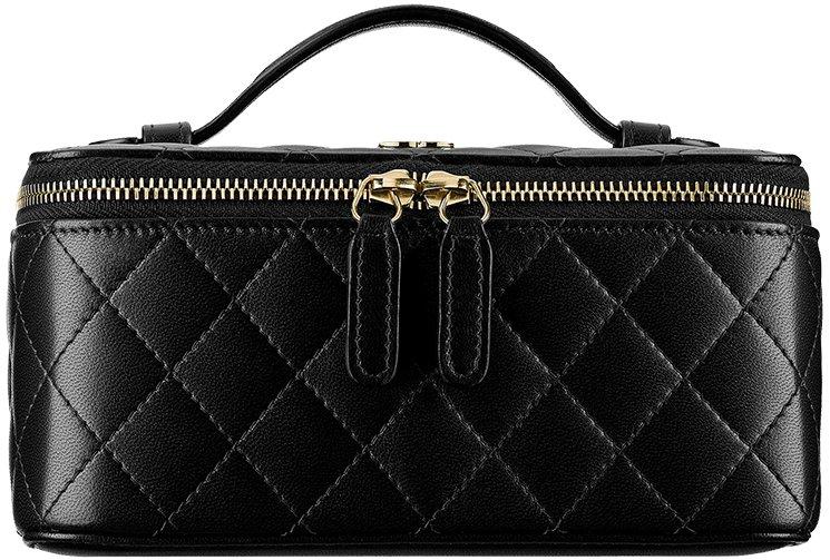 Chanel-Trendy-CC-Vanity-Pouches-3