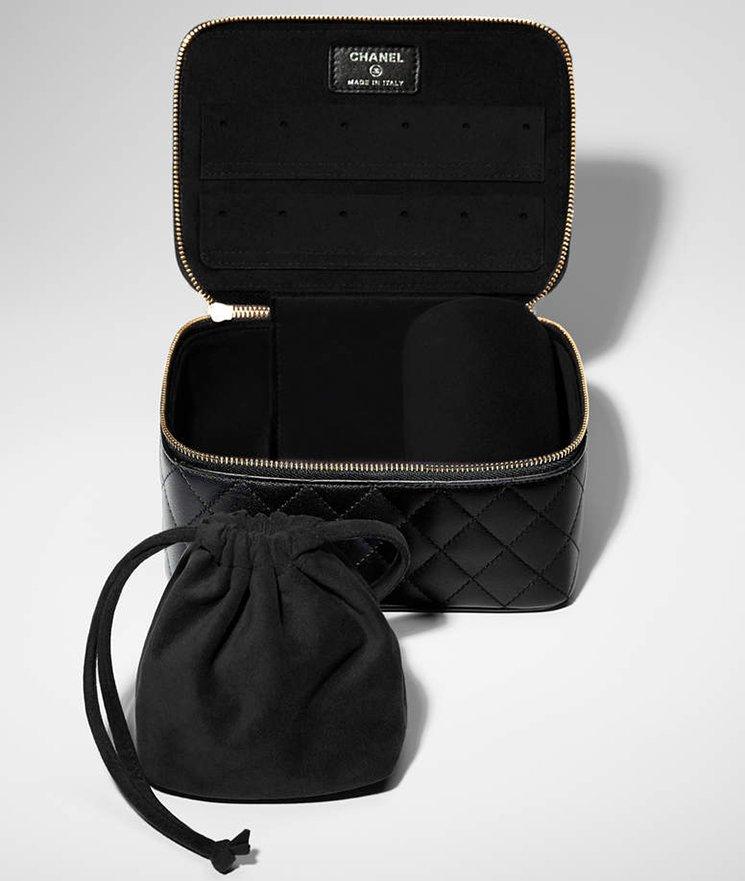 Chanel-Trendy-CC-Vanity-Pouches-4