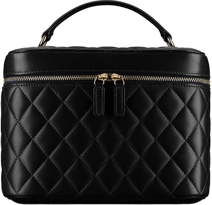 Chanel-Trendy-CC-Vanity-Pouches