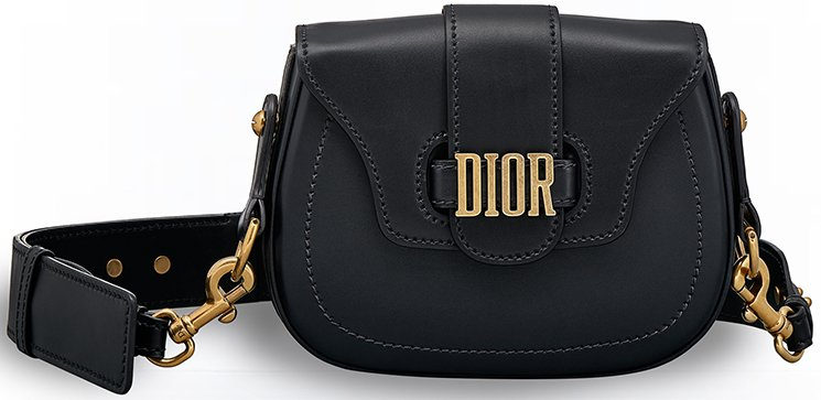Dior-D-Fence-Round-Clutch-with-Chain-3