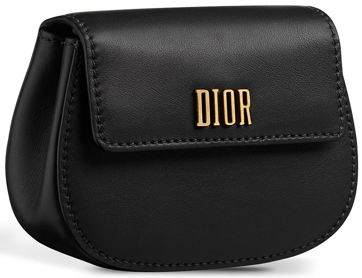 Dior-D-Fence-Round-Clutch-with-Chain-4