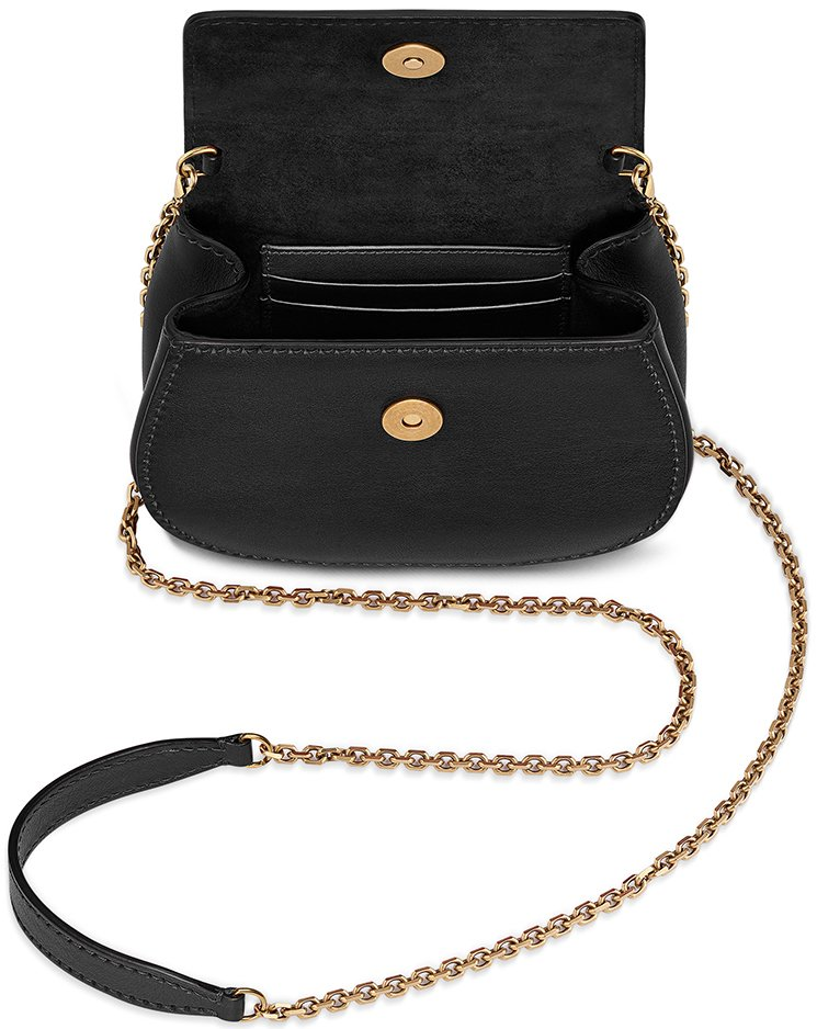 Dior-D-Fence-Round-Clutch-with-Chain-5