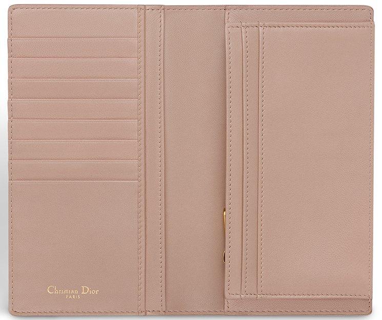 Diorama-Yen-Wallet-4