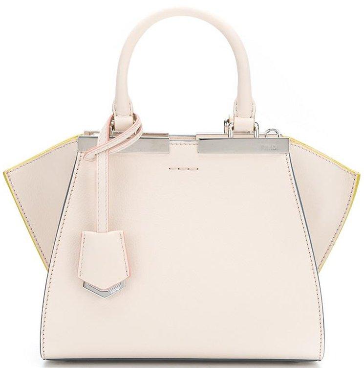 Fendi-Petite-3jours-Bag
