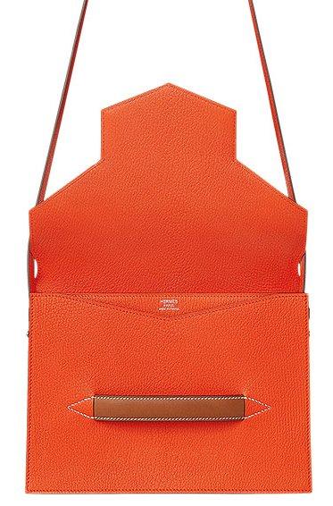 Hermes-Faco-II-Bag-2