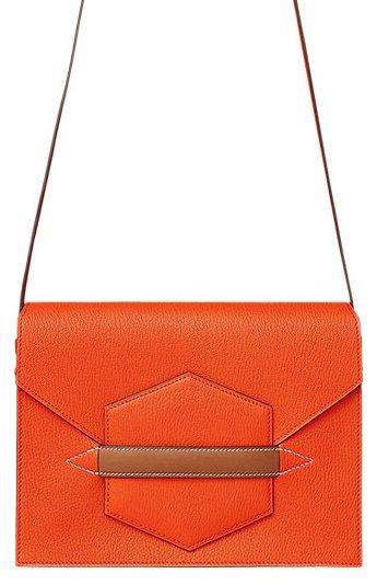 Hermes-Faco-II-Bag