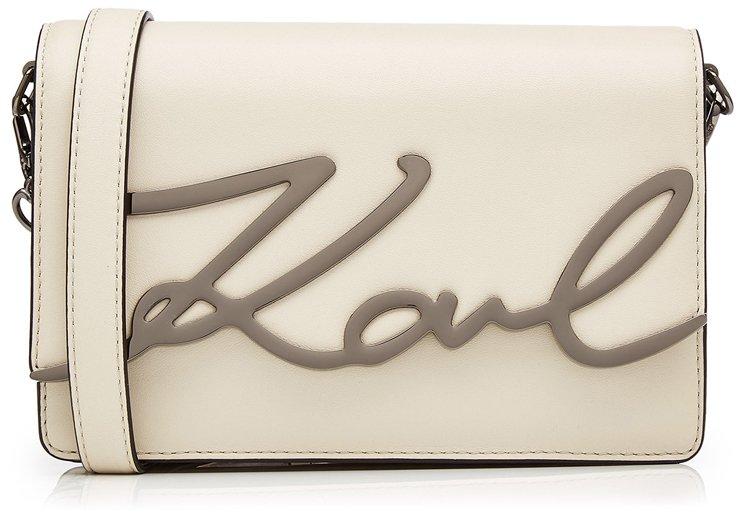 Karl-Lagerfeld-K-Metal-Signature-Bag-14