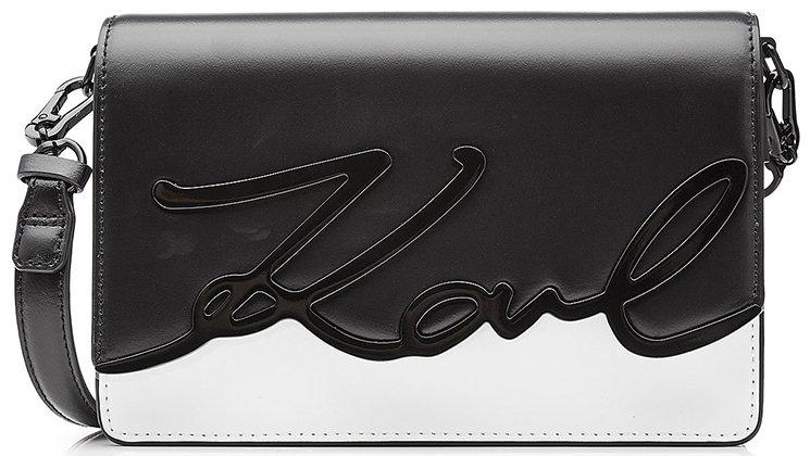 Karl-Lagerfeld-K-Metal-Signature-Bag-3