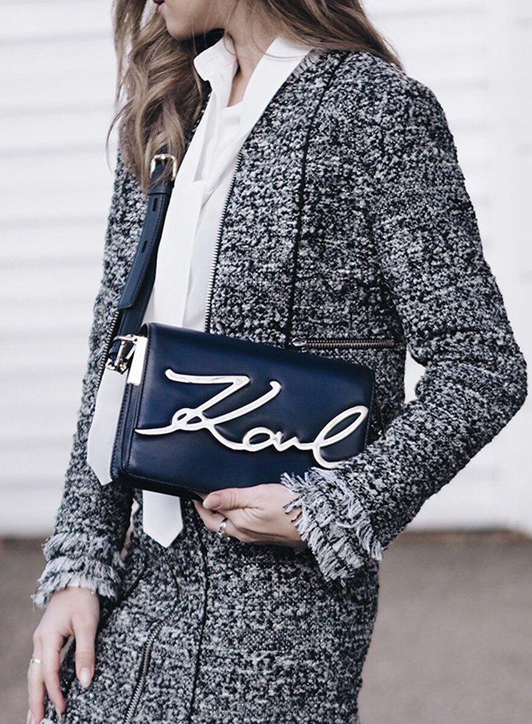 Karl-Lagerfeld-K-Metal-Signature-Bag-6