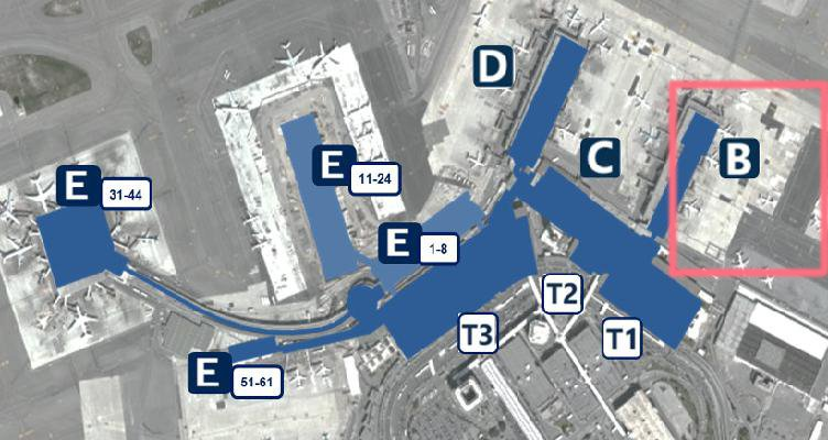 LDV-airport-T1-B