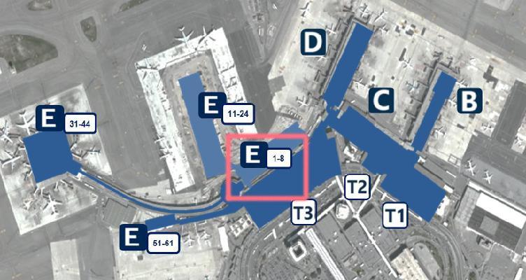 LDV-airport-T1-E-1
