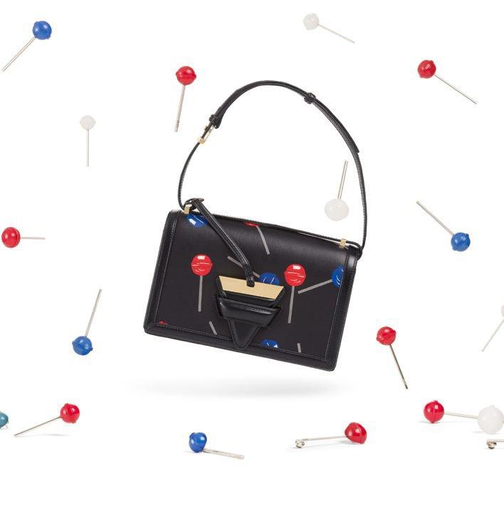Loewe-lollipop-Collection-16