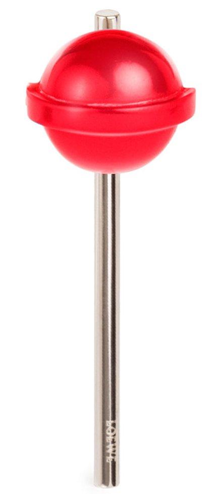 Loewe-lollipop-Collection-6