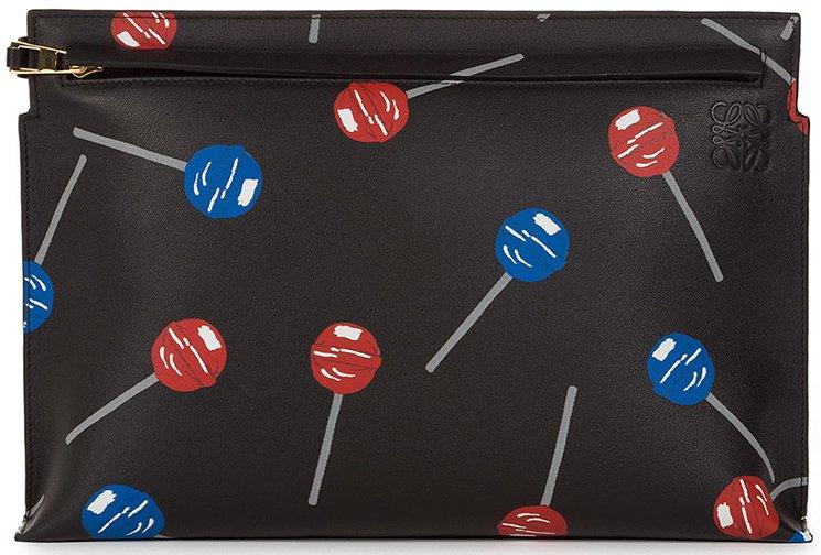 Loewe-lollipop-Collection-8