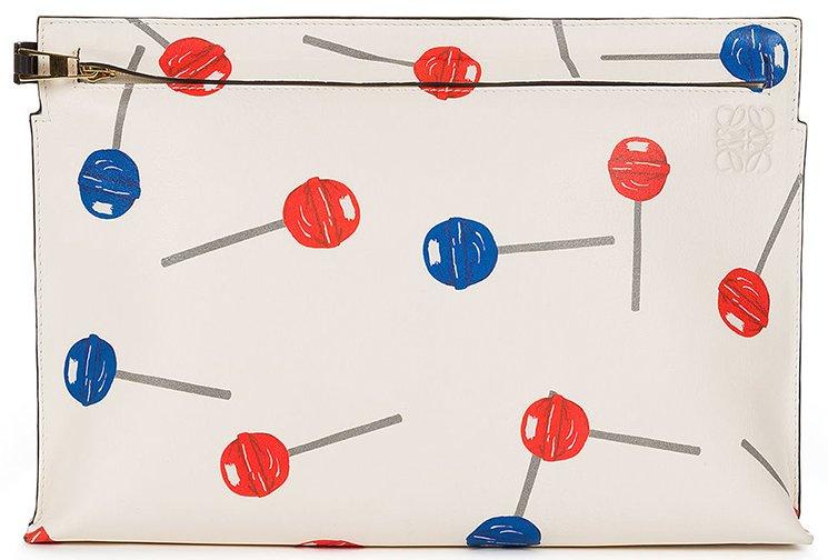 Loewe-lollipop-Collection-9