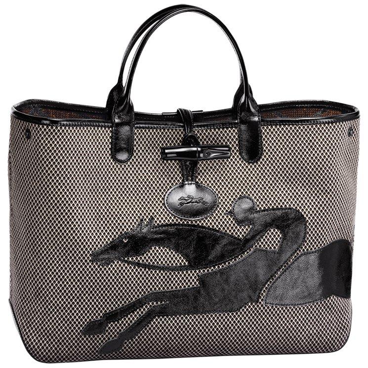 Longchamp-Roseau-Double-Jeu-Bag-2