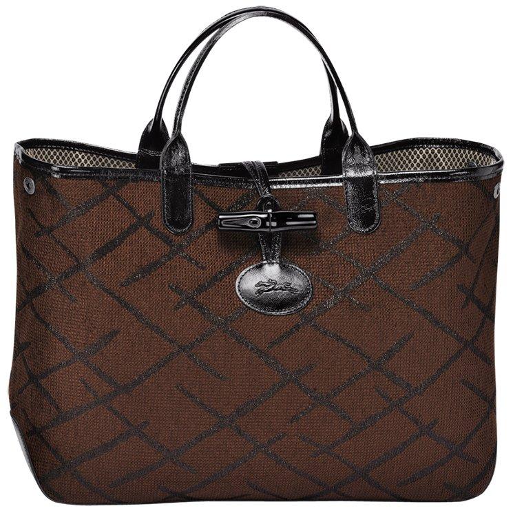 Longchamp-Roseau-Double-Jeu-Bag-3