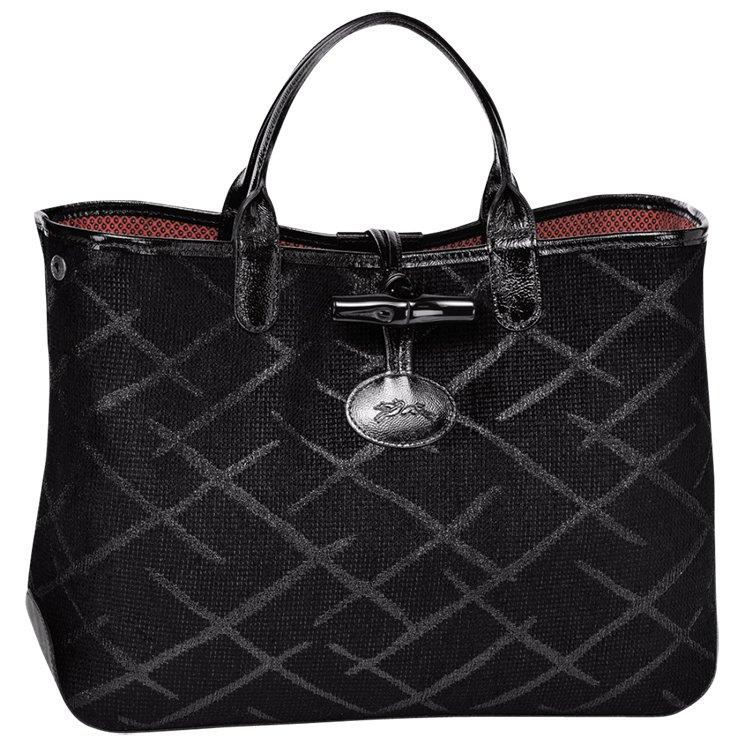 Longchamp-Roseau-Double-Jeu-Bag-5