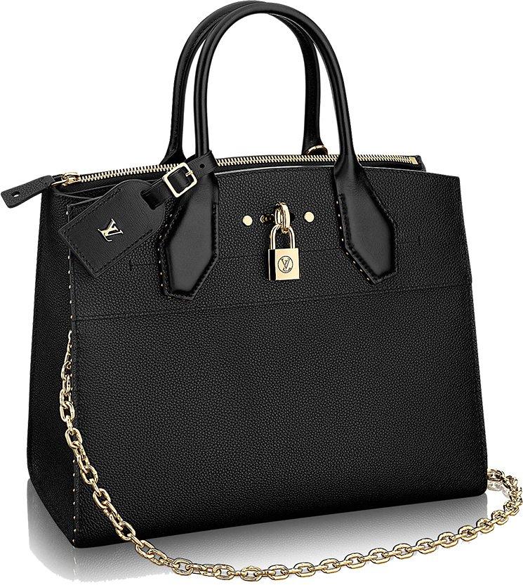 Louis-Vuitton-City-Steamer-One-Handle-Bag-2