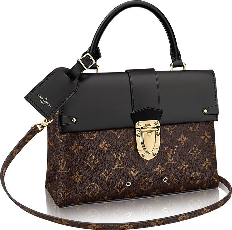 Louis-Vuitton-City-Steamer-One-Handle-Bag-3