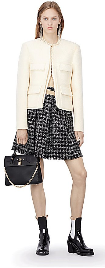 Louis-Vuitton-City-Steamer-One-Handle-Bag-4