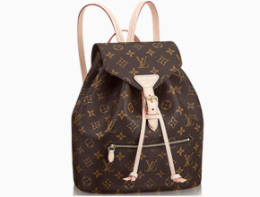 louis-vuitton-melie-monogram-empreinte-leather-bag-black