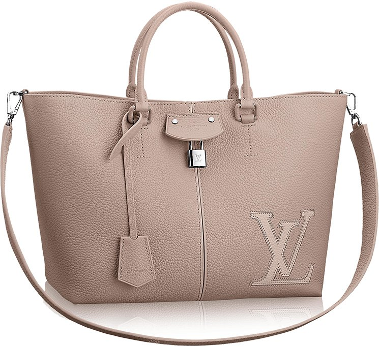 Louis-Vuitton-Pernelle-Bag-2