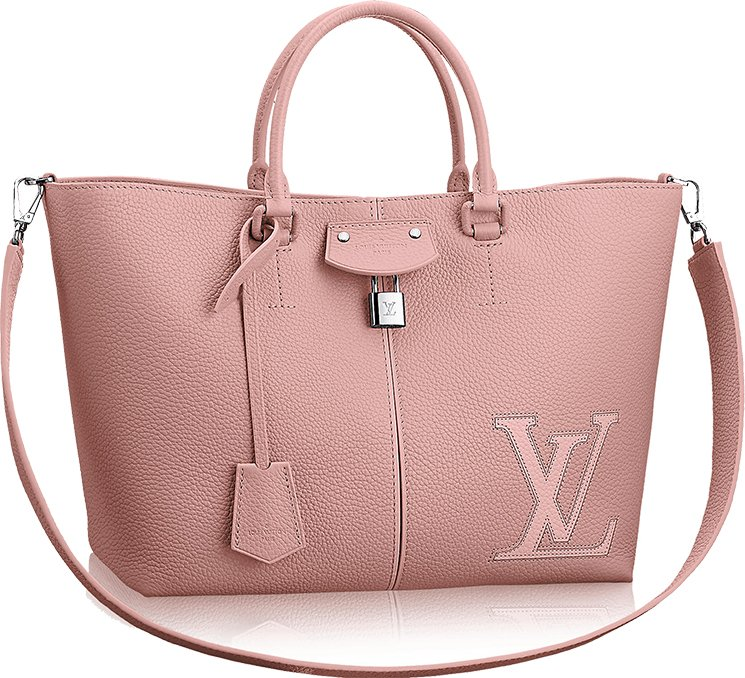 Louis-Vuitton-Pernelle-Bag-3
