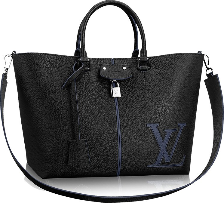 Louis-Vuitton-Pernelle-Bag