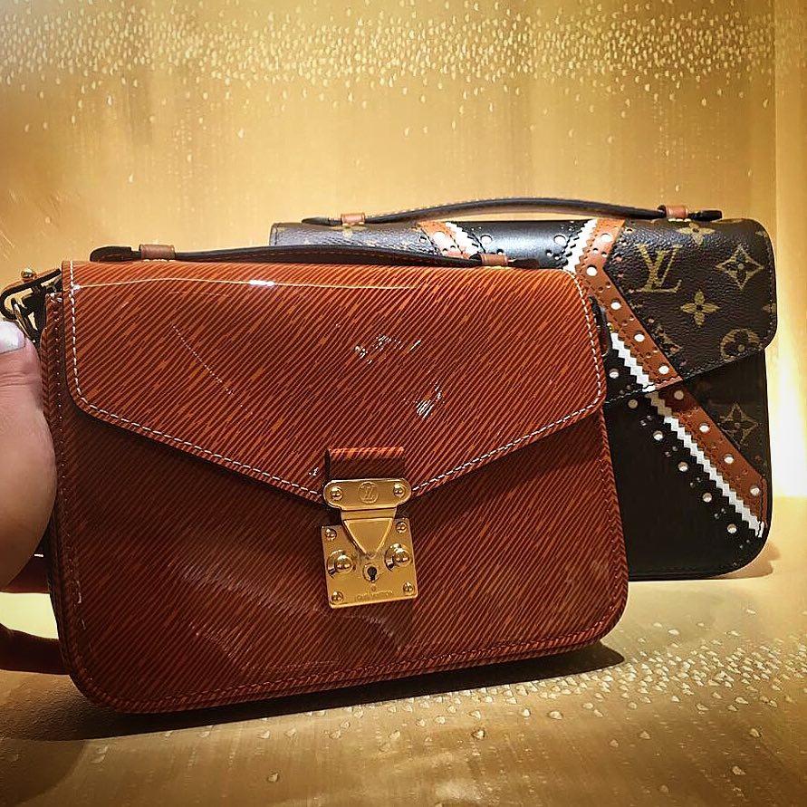 Louis-vuitton-mini-pochette-metis-bag-3