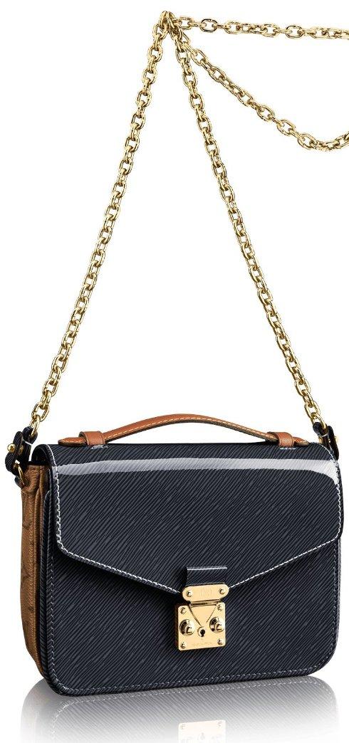 Louis-vuitton-mini-pochette-metis-bag