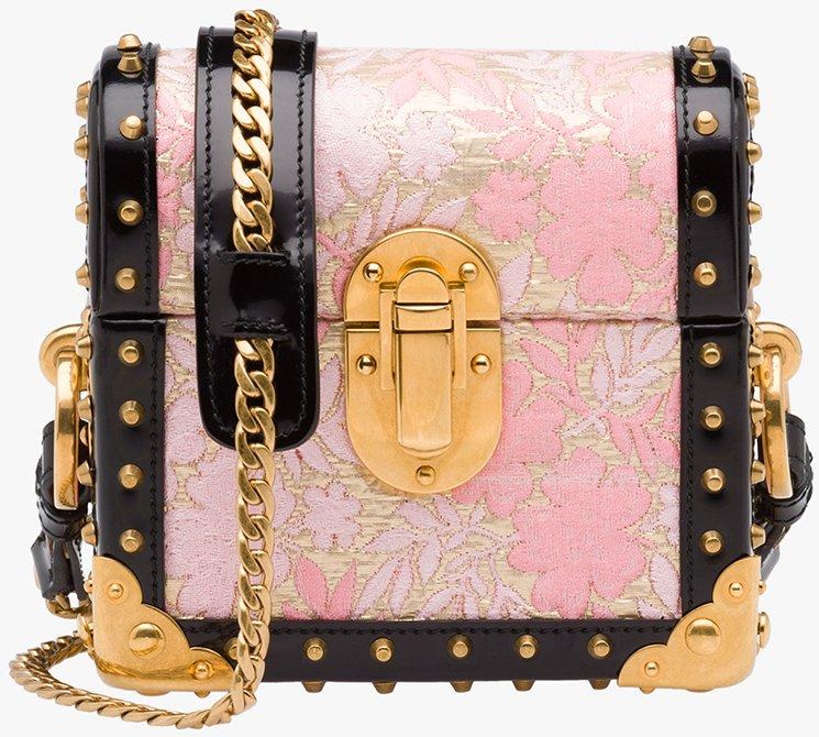 Prada-Micro-Box-Bag-2