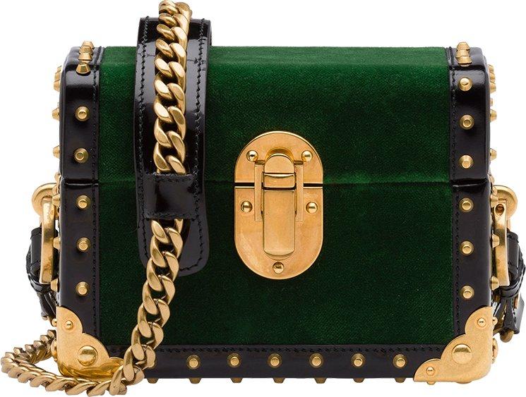 Prada-Micro-Box-Bag-4