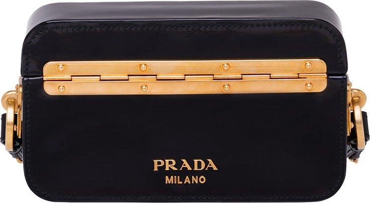 Prada-Micro-Box-Bag-6