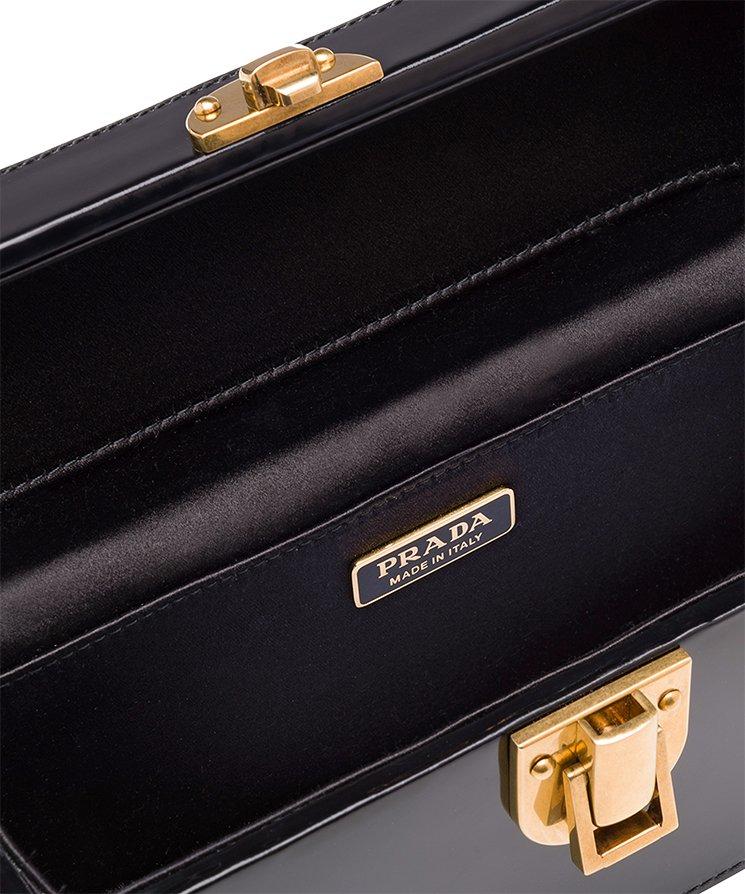 Prada-Micro-Box-Bag-8