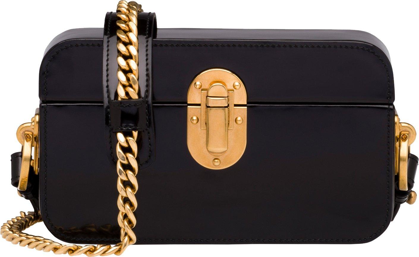 Prada-Micro-Box-Bag