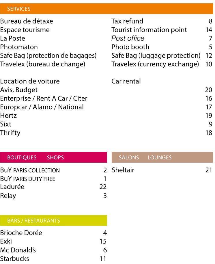Roissy-Charles-de-Gaulle-Airport-Terminal-2D-legenda