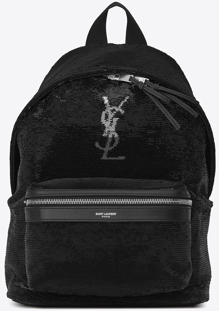 Saint-Laurent-Mini-City-Backpack-2
